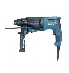 Martillo ligero SDS-PLUS HR2630 800W con referencia HR2630 de la marca MAKITA.